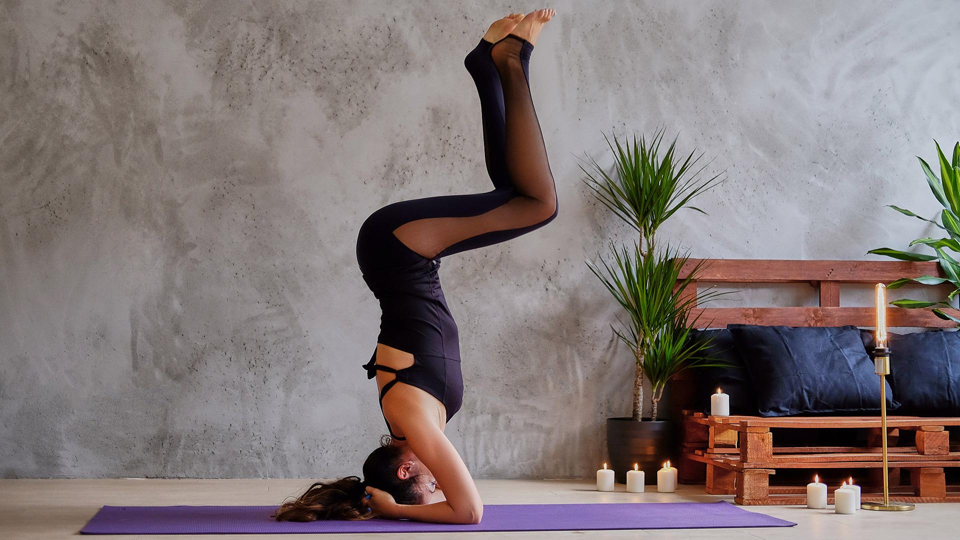 female-doing-yoga-pilates-GXUCQ2R