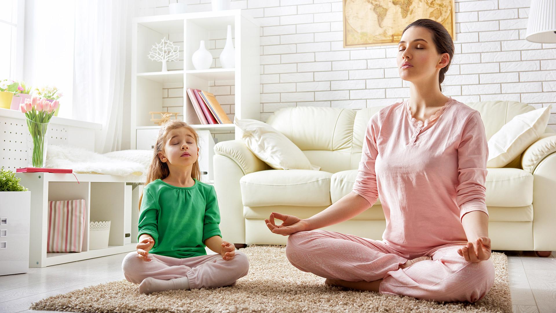 woman-practice-yoga-PHSH9GG
