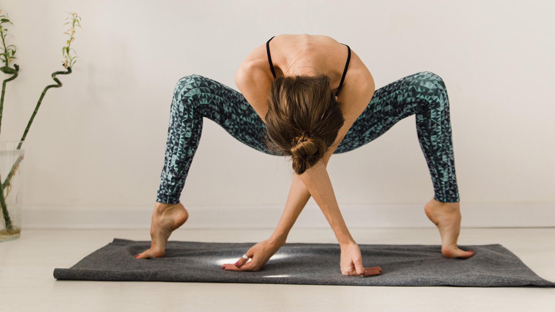 yoga-7AQ6Q55